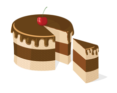 img-piece-of-cake.png
